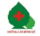 Hình đại diện của thành viên