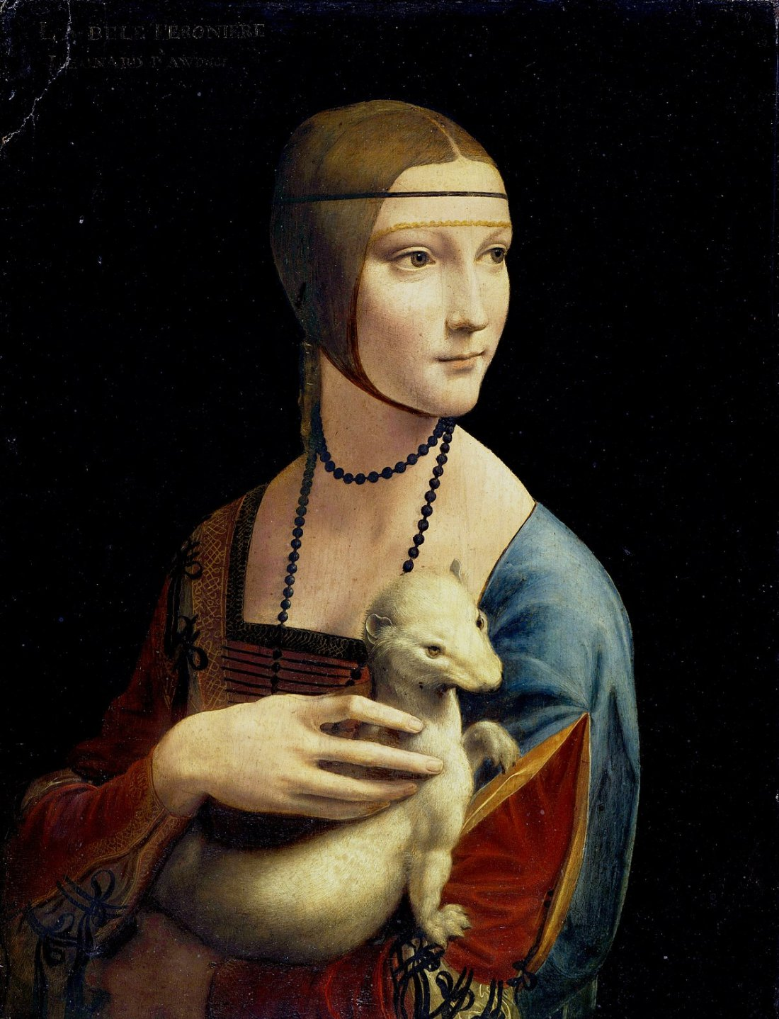 1200px-The_Lady_with_an_Ermine.jpg
